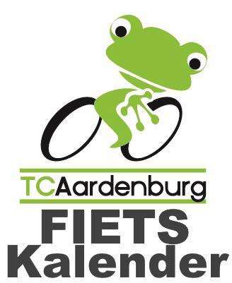 TCAardenburg-FietsKalender