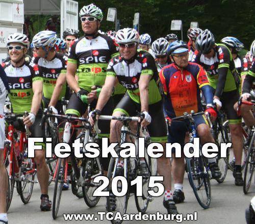 fietskalender2015