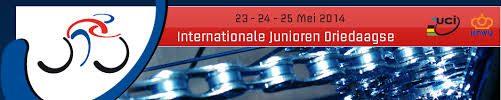 juniorendriedaagse2014