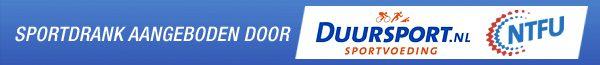 Duursport_Banner
