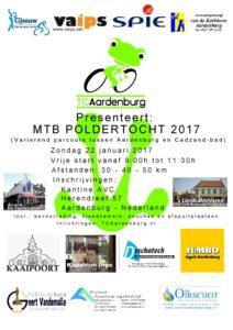 poldertocht-2017-3